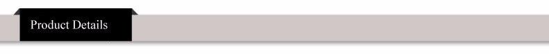 LQTENLEO черная искусственная кожа ручная прошитая крышка рулевого колеса автомобиля для Honda Fit 2009-2013 городской джаз