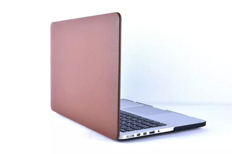 Mac002 (26)