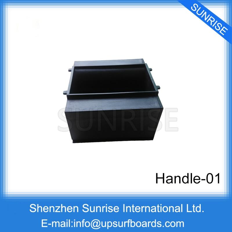 Frete Grátis SUP Punho Lidar Com Novo Design de Alta Qualidade SUP Stand up  Paddle Board Punho 4863f73cc5