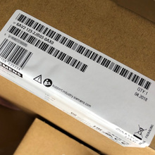 Сенсорная панель SIMATIC 6AV2123 2JB03 0AX0 6AV2 123 2JB03 0AX0 KTP900, новая оригинальная и есть в наличии