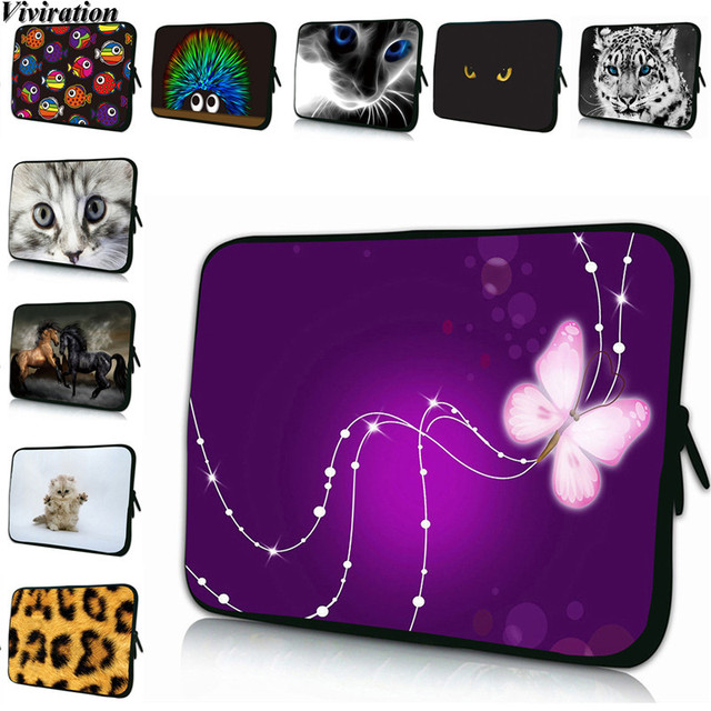 For Chuwi Hi8 Tablet Cover Case 8