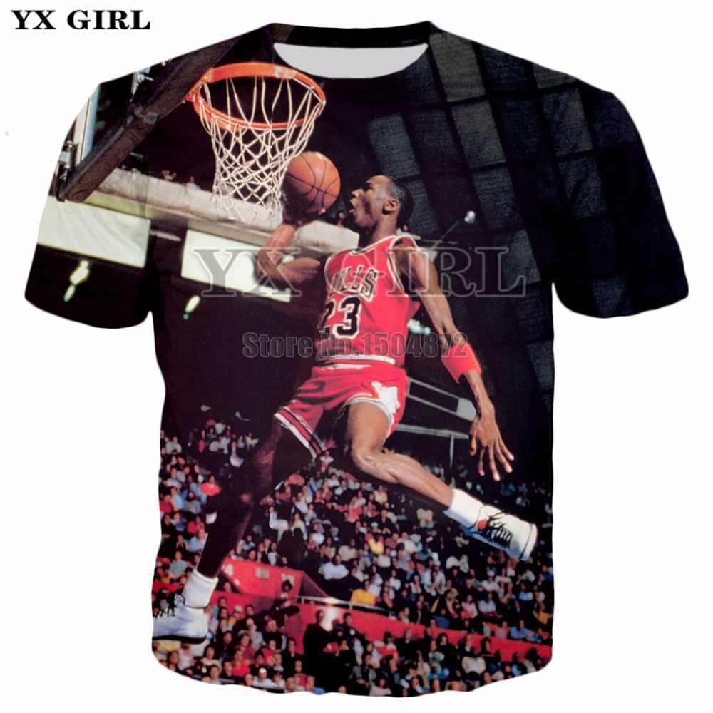 b1996c78ba88fb ... YX Girl S-5XL Mens New Fashion Tshirt Summer Casual Tees Men Boy T shirt  ...