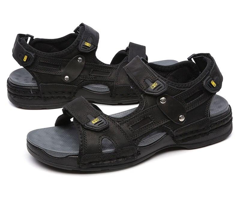 summer-hiking-sandals-genuine-leather-beach-sandals (28)
