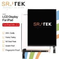 7.9 Inch LCD For iPad Mini 2 3 Gen Retina Mini2 A1489 A1490 Mini3 A1599 A1600 A1601 Matrix Screen LCD Display Repair Parts New