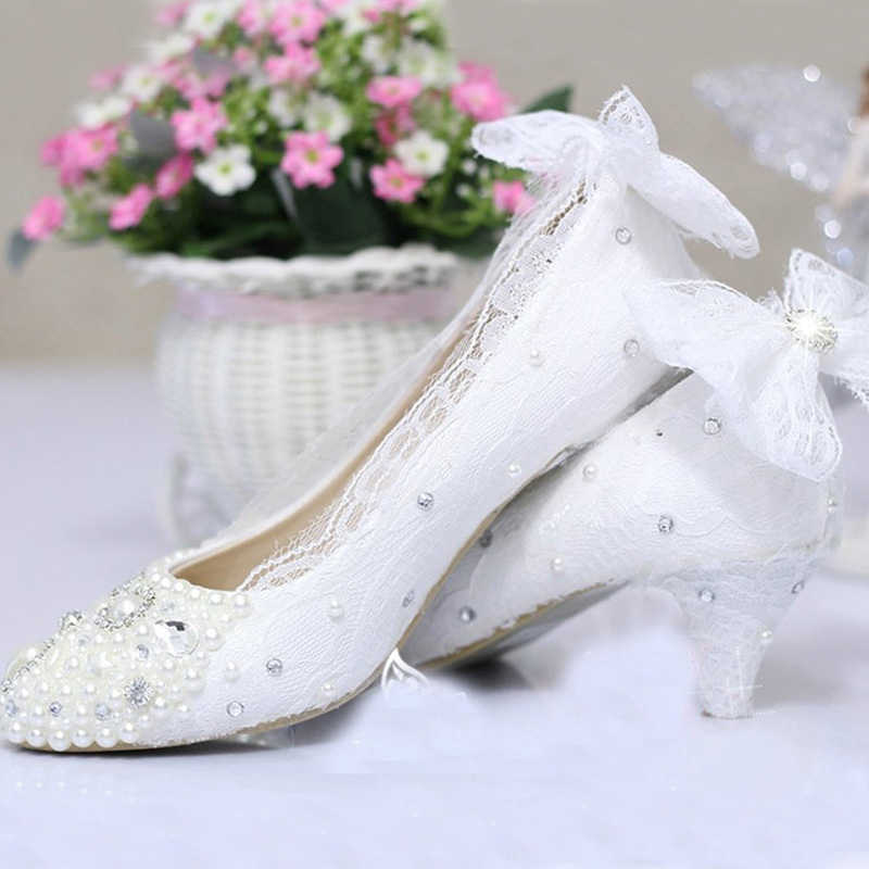 ФОТО Free Shipping new fashion women's shoes lace 2