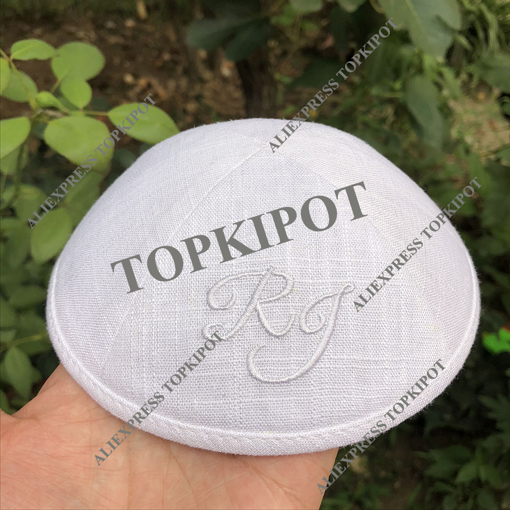 kipot kippot kippah kipa yarmulkes yarmulka prayer caps scull caps