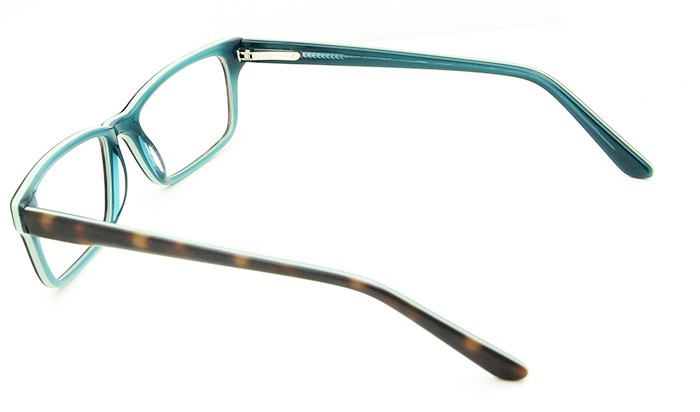 Prescription Glasses Women (9)