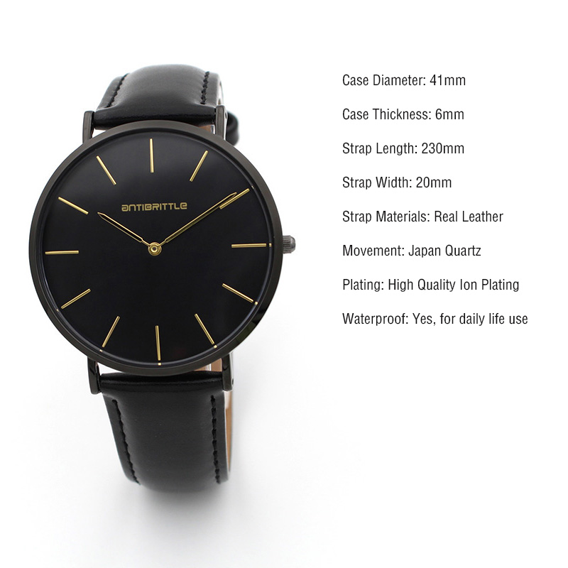 Relogio Masculino Watch Men Brand Luxury leather Waterproof Slim Quartz Mens Watches Casual dress Clock Male Wristwatch montres eyki casual retro vintage watch men women luxury brand quartz dress watches clock leather men s wristwatch relogios masculino