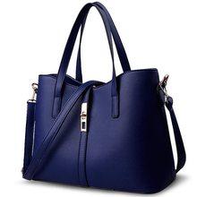 2017 frauen Handtasche Luxus Gute Qualität Frauen Umhängetasche Original Frauen Messenger Bags Tote Frauen Tasche damen MU173