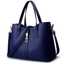 2017 Women Handbag Luxury Good Quality Women Shoulder Bag Original Women Messenger Bags Tote Women Bag ladies MU173