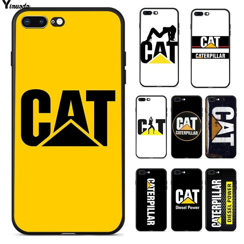 coque iphone 5 caterpillar