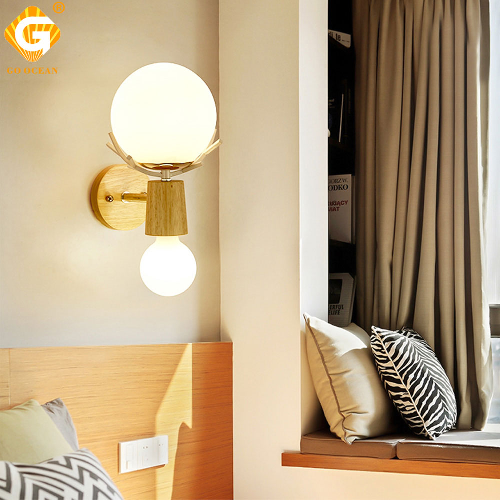 LED wall Lamp Creative Indoor Wall Light Sconce Mounted Lights For Bedroom kitchen Living Room Night Lighting Home Light FixtureLED wall Lamp Creative Indoor Wall Light Sconce Mounted Lights For Bedroom kitchen Living Room Night Lighting Home Light Fixture