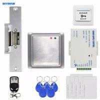 https://ae01.alicdn.com/kf/HTB1bMebq.UIL1JjSZFrq6z3xFXap/DIYSECUR-RFID-125-ID-C-Ard-R-Eader.jpg