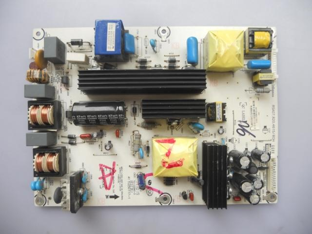 RSAG7.820.4615 Good Working Tested tnpa4410 good working tested
