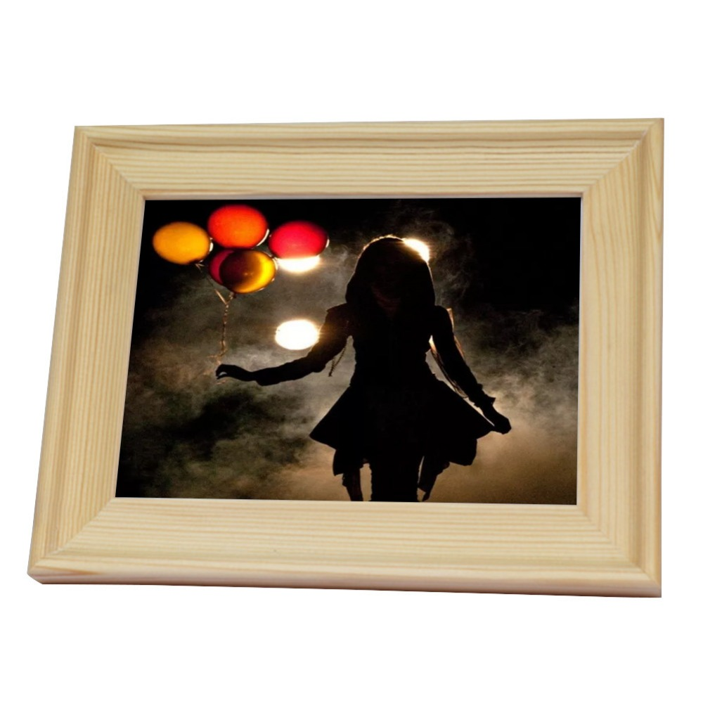 Inexpensive small poster frames