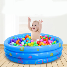 20 pcs Water Balloons summer outdoor toys pool with balls stuff magic games for kids children