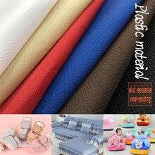 1 м* 1,5 м Противоскользящая ткань нескользящая виниловая для подушки аксессуары для ковров противоскользящая ткань нескользящая