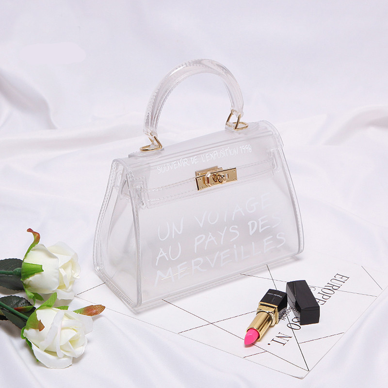 f70d63648170 top 10 fashion clear bag brands and get free shipping - a93ej696