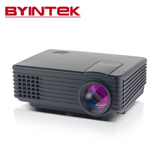 BT905 Cheap Home Theater New Mini Portable Digital HD 1080P Video tv LCD HDMI USB LED piCO Projector Projektor Proyector Beamer