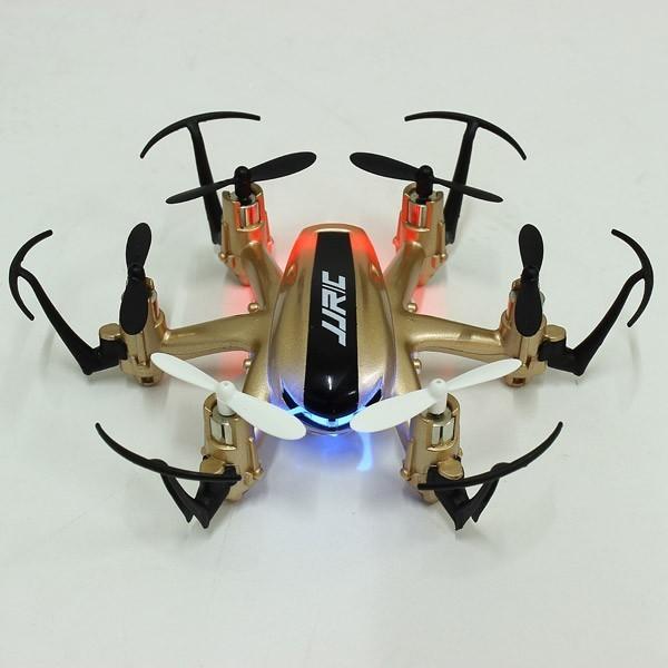 Drones mini 6 axis rc dron jjrc h20 micro quadcopters drones helicóptero voando toys nano helicópteros de controle remoto profissional