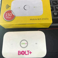 https://ae01.alicdn.com/kf/HTB1bMiva6zuK1RjSspeq6ziHVXaz/ปลดล-อก-Huawei-E5573-E5573Cs-322-150-Mbps-4G-Lte-Wifi-Router-Pocket-Mobile-Hotspot-wireless.jpg