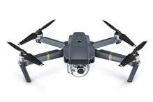 [PRE-ORDER] DJI Mavic Pro Gimbal Stabilized Camera RC Quadcopter Drone Selfie FPV GPS Mini 12MP Lens 4K for Movie Photographer