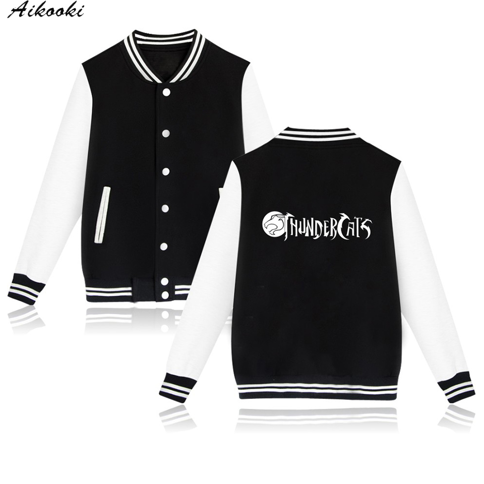 2017 Fashion Thundercats Warm Winter font b Jacket b font font b Women b font in