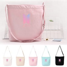 Fresh Style BTS Handbag [10 Styles]