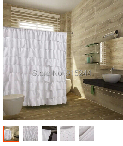 Window Curtains For Bathrooms. Free Shipping Window Blinds Zebra ...