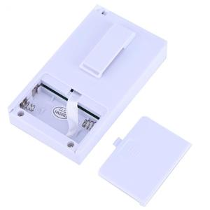 Image 4 - Przenośny mini cyfrowy Stereo LCD modulacja częstotliwości samochód FM Radio cyfrowy sygnał bezprzewodowy odbiornik odtwarzacz z słuchawką