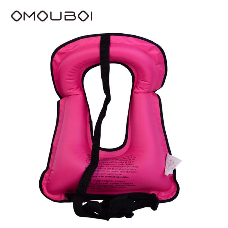 OMOUBOI сорғылармен жүзетін суасты - Су спорт түрлері - фото 3