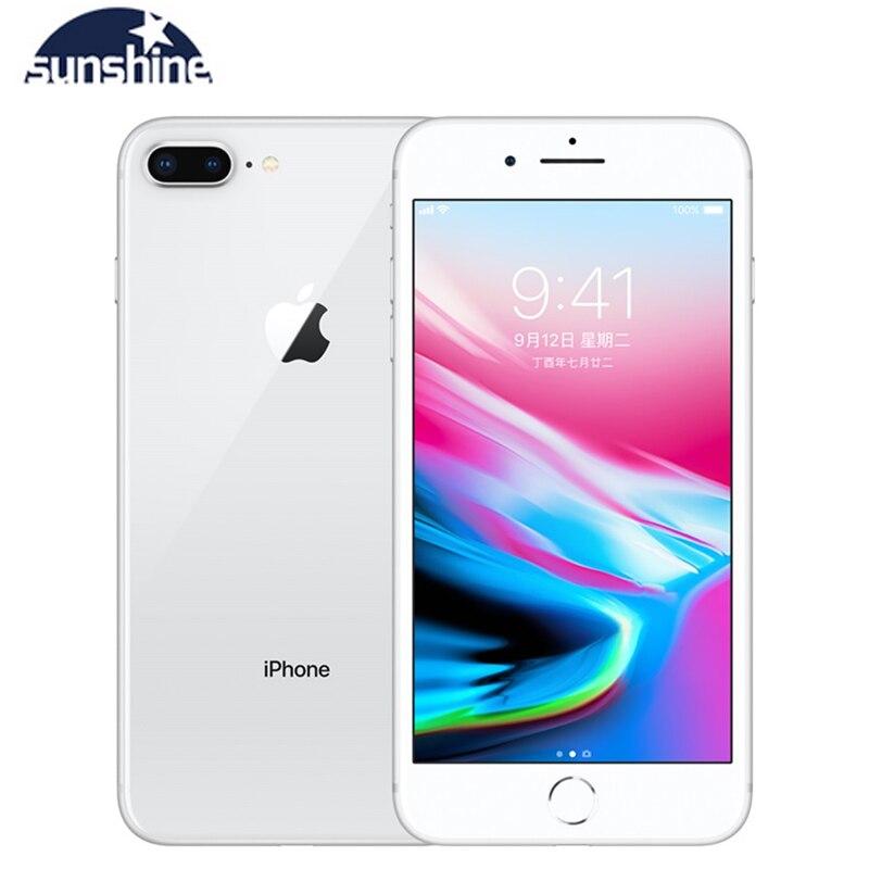 used-apple-iphone-8-plus-3gb-64gb-cell-phones-unlocked-original-mobile-phone-3gb-ram-64-256gb-rom-5-5-12-0-mp-ios-hexa-core