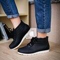 Мужчина Обувь Бренда Случайный Водонепроницаемый Горячие Продажа Весенняя мода Обувь Мужчина Zapatos Mujer Chaussure Мужчины Дождь сапоги Бесплатная Доставка 2017