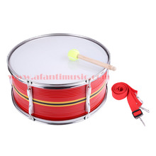 22 inch Afanti Music Bass Drum (BAS-121)