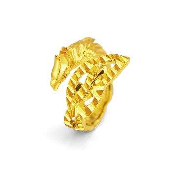 טבעת טיטניום מהממת דגם 0154 1