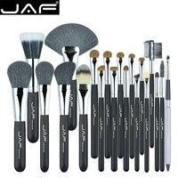 20Pcs Set Brushes For Makeup Free Ship Professional Makeup Brushes Natural Hair Makeup Brush Set Professional