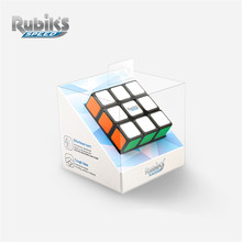 Newest Original 3x3x3 rubike Gan RSC puzzle magic speed cube professional gans cubo magico toys for children Educational Toys(China)
