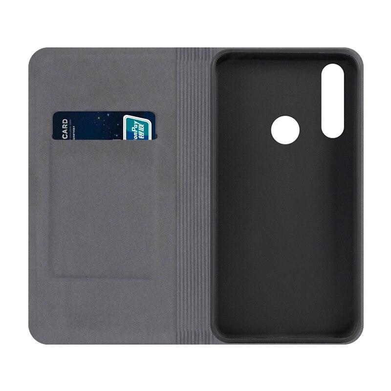Cowboy-PU-Leather-Phone-Bag-Case-For-Umidigi-A5-Pro-Flip-Case-For-Umidigi-A5-Pro