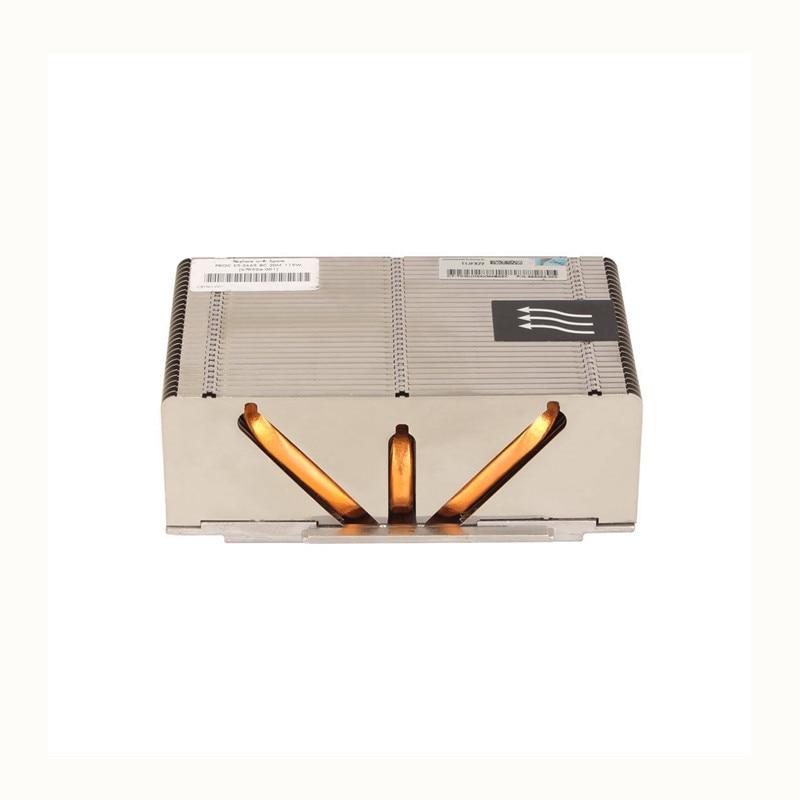 Server Heatsink Heat sink 654592 001 662522 001 DL380p Gen8 Heatsink 654592 001 CPU Heatsink DL380P