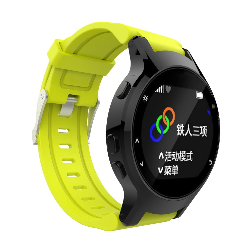 approach preloaded finder range garmin gps itm watches golf new choose color watch