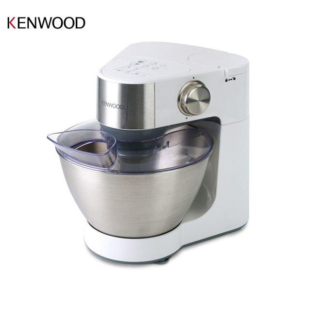 Кухонный комбайн Kenwood КМ 242 Prospero