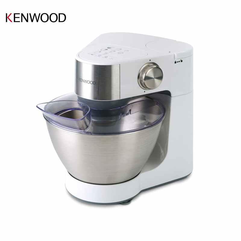 Robot da cucina Kenwood KM 242 Prospero tritacarne spremiagrumi verdura  cutter della chiusura lampo Macchina Da Cucina Planetario Mixer con la  ciotola