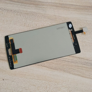 Image 3 - 5.5 inch For DOOGEE BL7000 LCD Display+Touch Screen Digitizer Assembly 100% Original tested LCD+Touch Digitizer BL 7000 +Tools