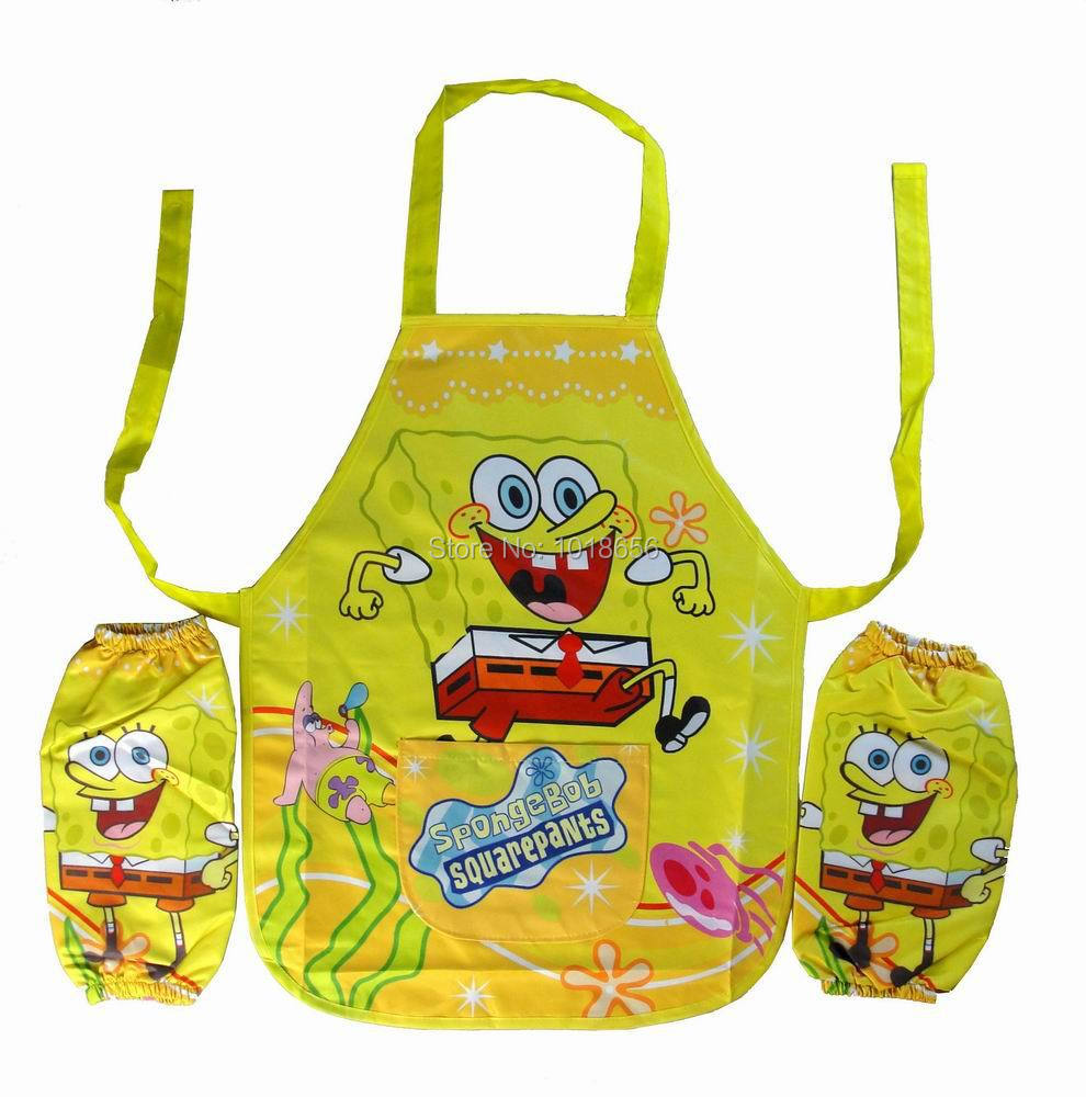 kid cooking picture more detailed picture about new spongebob