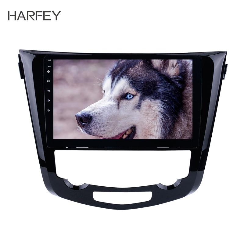 Harfey HD 10.1