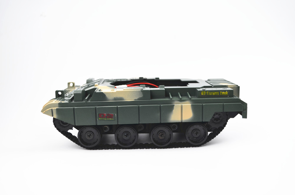 Light Damping balance Tank Robot Chassis Platform DIY suspension tank shock absorption SN3900 with cover 800g electronic balance measuring scale with different units counting balance and weight balance