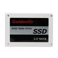 Hard drive disk 128GB 256GB 360GB 480GB  ssd 96GB 180GB 1TB 2TB 960GB 500G solid state drive disk for laptop desktop 1TB 120GB 2