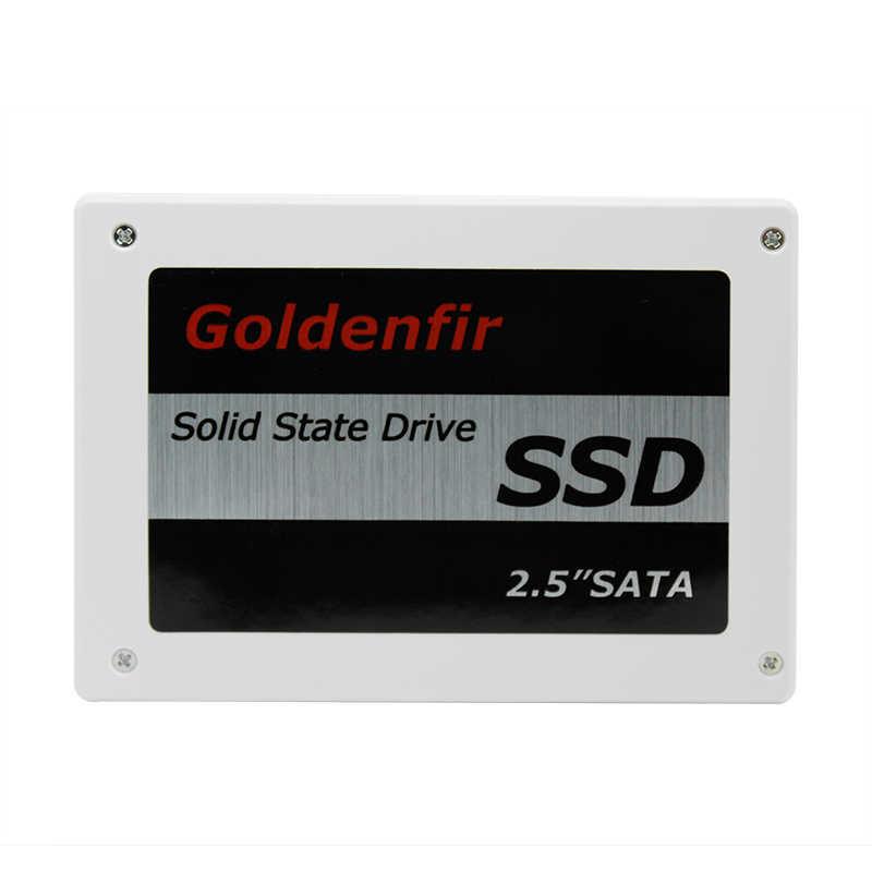 ฮาร์ดดิสก์ไดรฟ์128GB 256GB 360GB 480GB Ssd 96GB 180GB 1TB 2TB 960GB 500Gไดรฟ์Solid State Diskสำหรับแล็ปท็อปเดสก์ท็อป1TB 120GB
