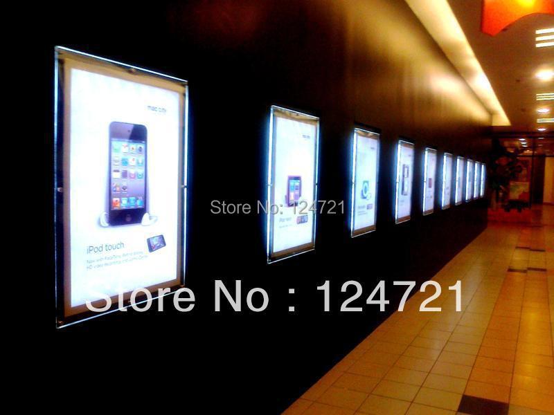 Light Picture Frames | Bedwalls.co