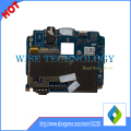 original new work well test good for Lenovo A820 motherboard mainboard board card fee chipsets free shipping